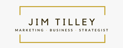 Jim Tilley Marketing and Business Adviser