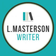 LEE masterson writer