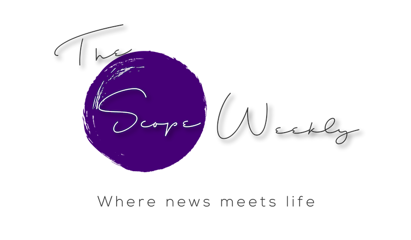 SCOPE WEEKLY MeetsLife